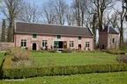 Linschoten Huis 2010 ASP 14