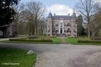 Linschoten Huis 2010 ASP 16