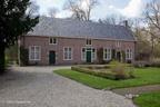 Linschoten Huis 2010 ASP 17