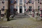Linschoten Huis 2010 ASP 18