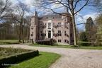 Linschoten Huis 2010 ASP 20