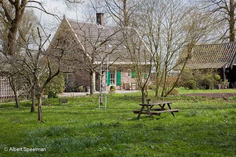 Linschoten Huis 2010 ASP 25