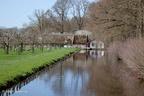 Linschoten Huis 2010 ASP 37