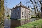 Linschoten Huis 2010 ASP 39