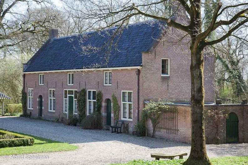 Linschoten Huis 2010 ASP 47