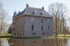 Linschoten Huis 2010 ASP 50