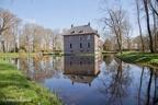 Linschoten Huis 2010 ASP 51