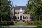 Linschoten Huis 2011 ASP 01