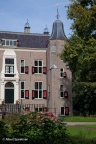 Linschoten Huis 2011 ASP 02
