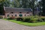 Linschoten Huis 2011 ASP 03