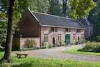 Linschoten Huis 2011 ASP 06
