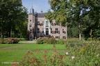 Linschoten Huis 2011 ASP 11