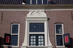 Linschoten Huis 2011 ASP 13