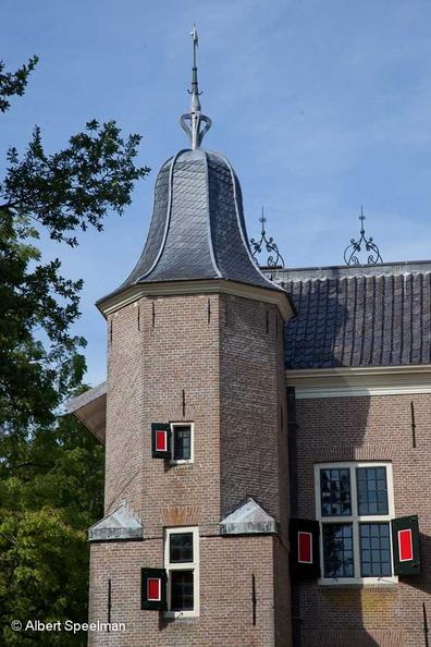Linschoten Huis 2011 ASP 14