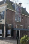 LoenenVecht 2014 ASP 04