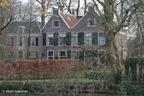 Loenen BoschEnVecht 2005 ASP 03