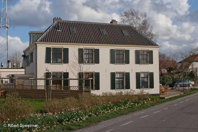 Maarssen Geesberge 2007 ASP 02