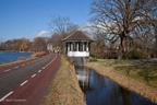 Maarssen Leeuwenburg 25022012 ASP 03