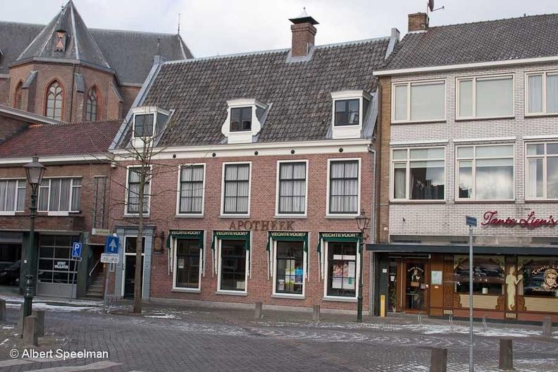 Maarssen NieuwVechtevoort 2009 ASP 01