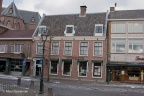 Maarssen NieuwVechtevoort 2009 ASP 02