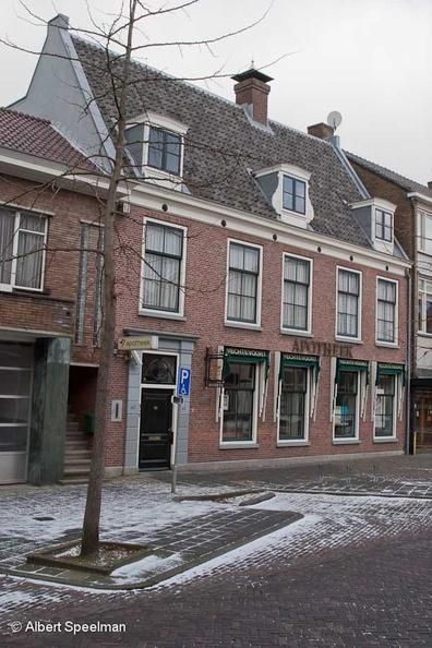 Maarssen NieuwVechtevoort 2009 ASP 03