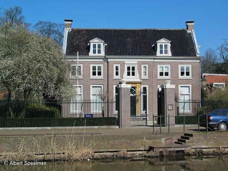 Maarssen Raadhoven 2003 ASP 03