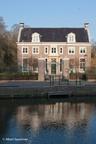 Maarssen Raadhoven 2007 ASP 03