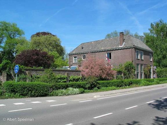 Maarssen Vredenhoef 2003 ASP 05