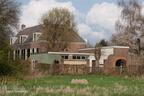 Maarssen Vredenhoef 2009 ASP 07