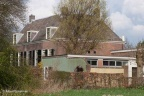 Maarssen Vredenhoef 2009 ASP 08