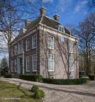 Nieuwersluis Weeresteyn 25022012 ASP 01