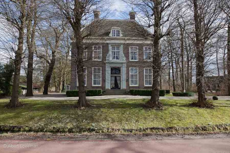 Nieuwersluis Weeresteyn 25022012 ASP 04