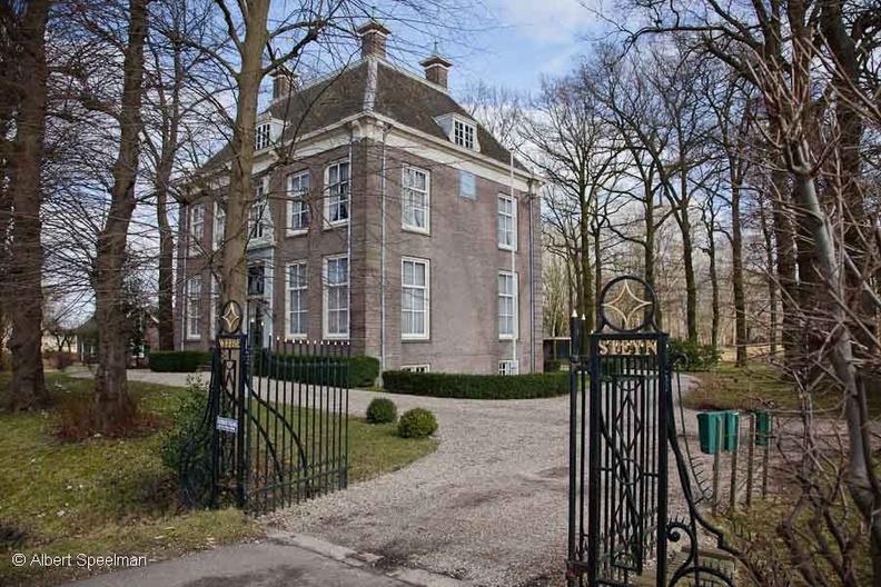 Nieuwersluis Weeresteyn 25022012 ASP 06