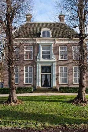 Nieuwersluis Weeresteyn 27012007 ASP 01
