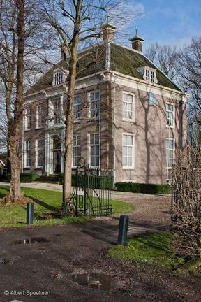 Nieuwersluis Weeresteyn 27012007 ASP 02