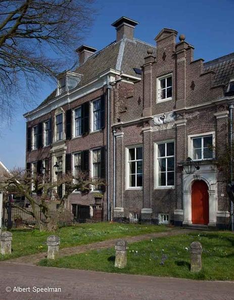 Oud-Zuilen Zuijlenburg 2014 ASP 01