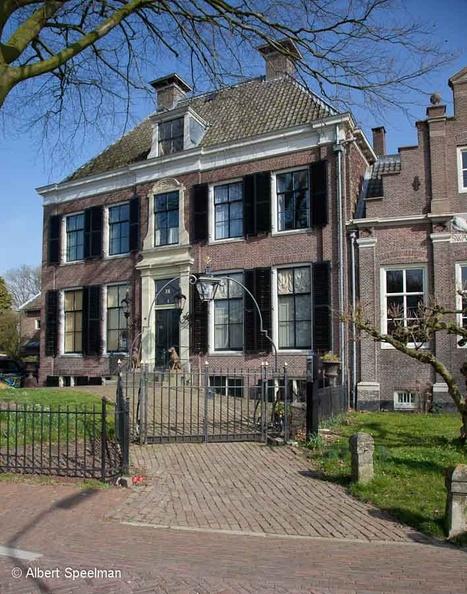 Oud-Zuilen Zuijlenburg 2014 ASP 02