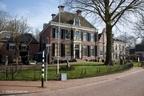 Oud-Zuilen Zuijlenburg 2014 ASP 03
