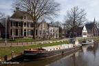 Oud-Zuilen Zuijlenburg 2014 ASP 04