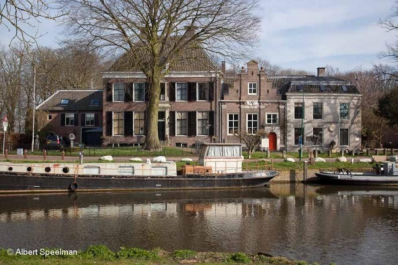 Oud-Zuilen Zuijlenburg 2014 ASP 05