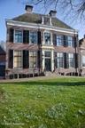 Oud-Zuilen Zuijlenburg 2014 ASP 06