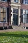 Oud-Zuilen Zuijlenburg 2014 ASP 07