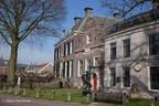 Oud-Zuilen Zuijlenburg 2014 ASP 08