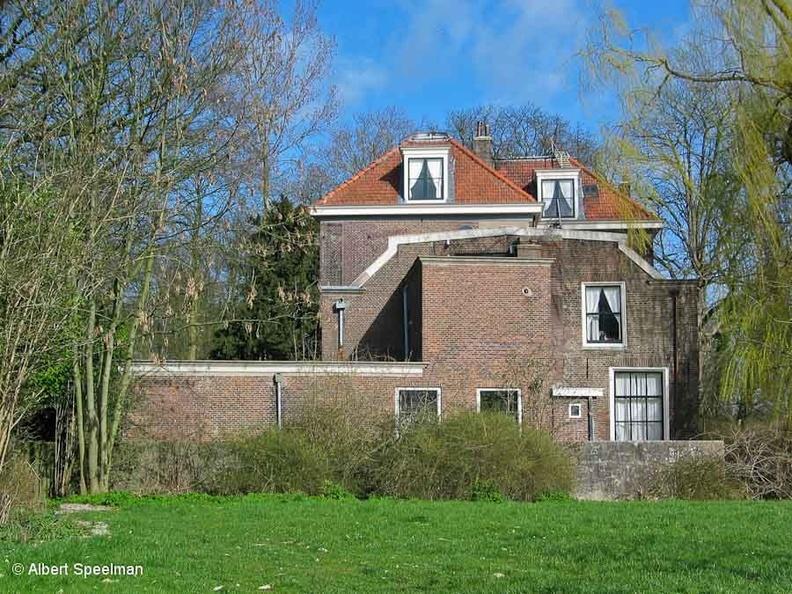 OudZuilen Zuilenveld 2004 ASP 02