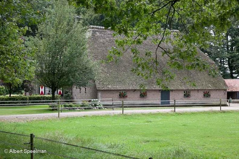 Renswoude Engelaar 2009 ASP 01