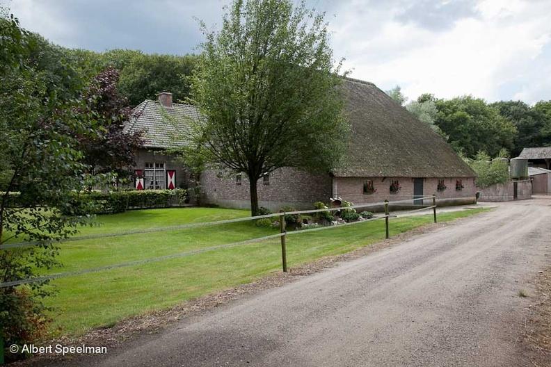 Renswoude Engelaar 2009 ASP 03