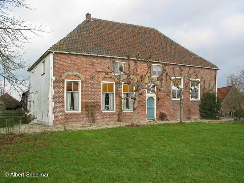 Uitweg Laanwijk 2004 ASP 02