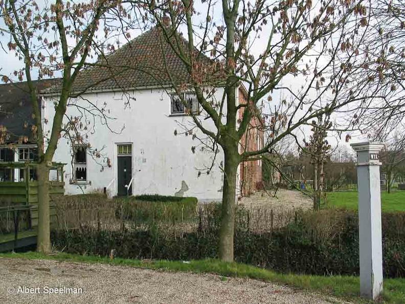Uitweg Laanwijk 2004 ASP 03