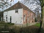 Uitweg Laanwijk 2004 ASP 04