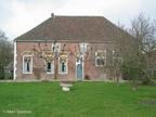 Uitweg Laanwijk 2004 ASP 06
